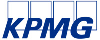 photo and picture kpmg careers